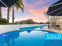 1504/106 Denham Street, Townsville City, Qld 4810
