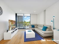 A317/5 Whiteside Street, North Ryde, NSW 2113