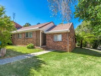 3/3 Rosewood Avenue, Bangalow, NSW 2479