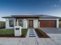 37 Harriott Street, Wright, ACT 2611