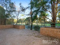 6/211 Mead Place, Chipping Norton, NSW 2170