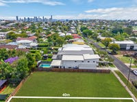 Lot 54, 77 Algoori Street, Morningside, Qld 4170