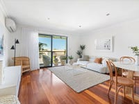 15/20-22 Clifford Street, Coogee, NSW 2034