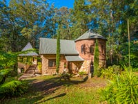 90 Tuckers Rock Road, Repton, NSW 2454