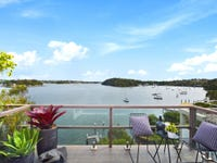 6/46 Blues Point Road, McMahons Point, NSW 2060