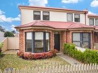 1/305 Pleasant Street South, Ballarat Central, Vic 3350