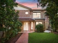 4/62-64 Chapel Street, Belmore, NSW 2192