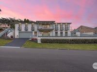 137 Navala Avenue, Nelson Bay, NSW 2315