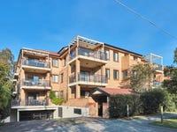 6/10-12 Regentville Road, Jamisontown, NSW 2750