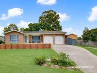 18 Kingscote Place, Kingswood, NSW 2747