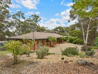58 Cranbrook Park Road, Little Hartley, NSW 2790