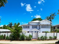 13 Lily Street, Cairns North, Qld 4870