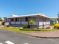 150/81  Kalaroo Road, Redhead, NSW 2290