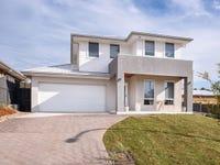 58 Flannery Avenue, North Richmond, NSW 2754