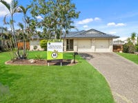 20 Mareeba Court, Arana Hills, Qld 4054
