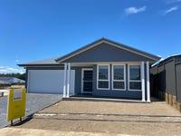 44 (Lot 25) Rita Street, Thirlmere, NSW 2572