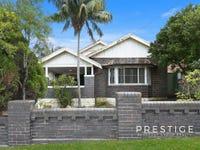 40 Roach Street, Arncliffe, NSW 2205