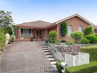 144 Glad Gunson Drive, Eleebana, NSW 2282