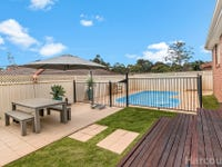 6 Rees Way, Lambton, NSW 2299