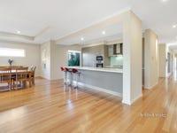 13 Monterey Avenue, Glen Waverley, Vic 3150