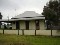 45 Redbank Street, Greenethorpe, NSW 2809