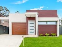 2 Harley Way, Riverstone, NSW 2765