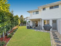 25/89 Northquarter Drive, Murrumba Downs, Qld 4503
