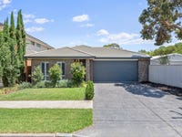 3 Linden Avenue, Northfield, SA 5085