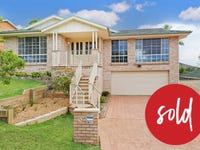 7 Kendall Crescent, Bonny Hills, NSW 2445