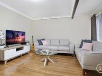 15/2 Whipbird Ave, Ingleburn, NSW 2565