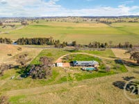 3106 O'Connell Road, Brewongle, NSW 2795