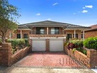 18 Liberty Street, Belmore, NSW 2192