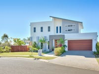 10 Goodnight Place, New Auckland, Qld 4680