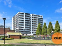 76/3-7 Taylor Street, Lidcombe, NSW 2141
