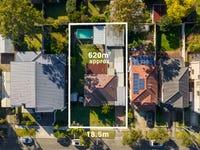 55 Burrabogee Road, Toongabbie, NSW 2146