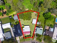 18 Sonoma Road, Budgewoi, NSW 2262