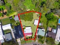 18 Sonoma Road, Budgewoi, NSW 2262