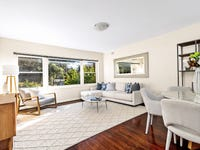 1/195 Malabar Road, South Coogee, NSW 2034