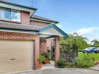 10/240 Katoomba Street, Katoomba, NSW 2780