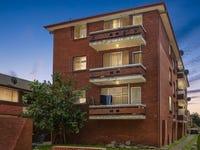 3/76 Hamilton Road, Fairfield, NSW 2165