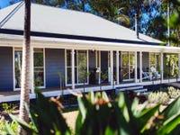 305 Rawdon Island Rd, Sancrox, NSW 2446