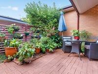 3/192 Chuter Avenue, Sans Souci, NSW 2219