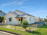 27 Kerr Street, Mayfield, NSW 2304