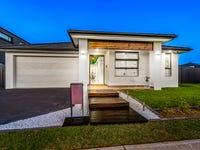 72 Parkway Drive, Marsden Park, NSW 2765