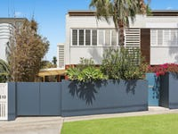 81 Fletcher Street, Tamarama, NSW 2026