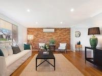21 Kent Avenue, Orange, NSW 2800