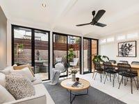 3 Hancock Street, Rozelle, NSW 2039