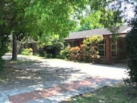 110 Forest Way, Belrose, NSW 2085