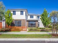 1 Styles Street, Googong, NSW 2620