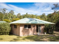 63 Moncks Road, Wallagoot, NSW 2550